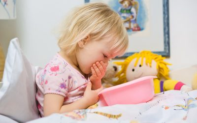 Zum Thema Noroviren… und anderer Durchfallerkrankungen